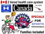 black eye-health care7