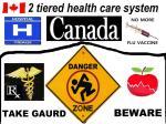 black eye-health care8