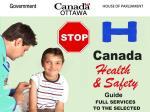 black eye-health care9