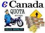 Canada police farce  (3)