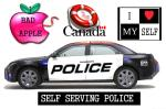 Canada police farce  (4)