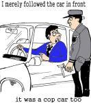 Canada police farce  (6)