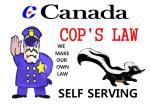 Canada police farce (7)