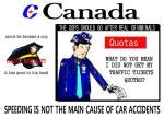 Canada police farce (8)