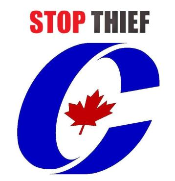 Conservative CANADIAN GOVERNMENT