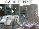 gaza.WAR