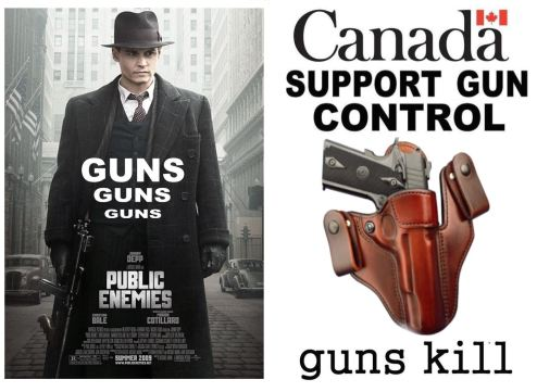 guns-ganagster 9