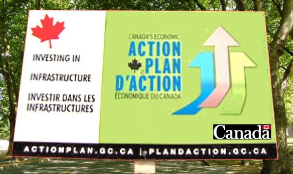 HARPER-Infrastructure-sign21