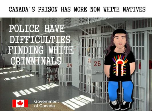 JailCell.NATIVES