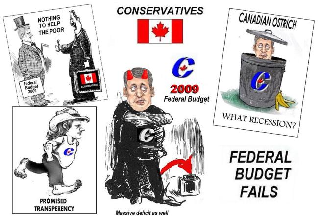 NEW.CONSERVATIVES