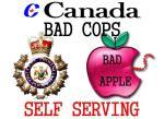 Ontario police farce (4)
