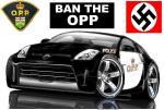 Ontario police farce (7)