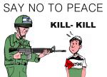 palestine.WAR