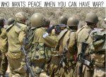 Palestine05Bil