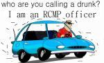 rcmp.drunk2