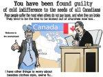 0 Canada.poor