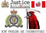 BAD.Canada.Justice .Attorney.General