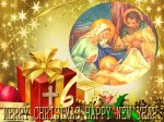 best-Christmas  (10)