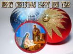best-Christmas  (11)