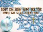 best-Christmas  (2)