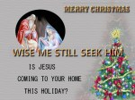 best-Christmas  (3)