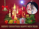 best-Christmas  (4)