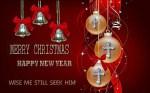 best-Christmas  (7)