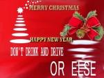 best-Christmas  (8)
