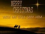 best-Christmas  (9)