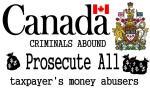 CANADA.BRIBE. CORRUPTION