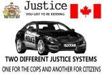 Canada.Justice (1)