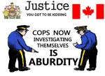 Canada.Justice (3)