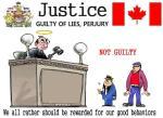 Canada.Justice (ac)