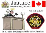 Canada.Justice (ag1)