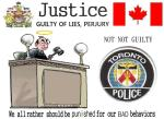 Canada.Justice (ag2)