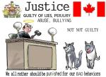 Canada.Justice (ag3)