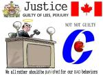 Canada.Justice (ag4)
