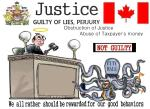 Canada.Justice (ag5)