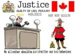 Canada.Justice (ag6)
