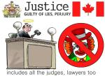 Canada.Justice (ag7)