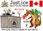 Canada.Justice (an)