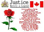 Canada.Justice .Attorney.General 10