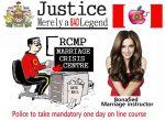 Canada.Justice .Attorney.General 12