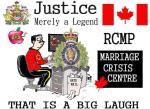 Canada.Justice .Attorney.General 2