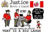 Canada.Justice .Attorney.General 4