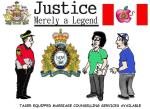 Canada.Justice .Attorney.General 6