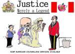 Canada.Justice .Attorney.General 8