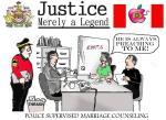 Canada.Justice .Attorney.General 9