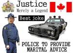 Canada.Justice .Attorney.General