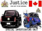 Canada.Justice  c2